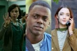 Golden Globes Film Categories Predictions