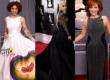 Grammys 2018 Arrivals
