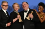The Handmaid's Tale Golden Globes
