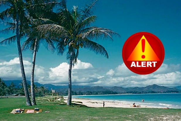 https://www.thewrap.com/wp-content/uploads/2018/01/HawaiiAlert.jpg