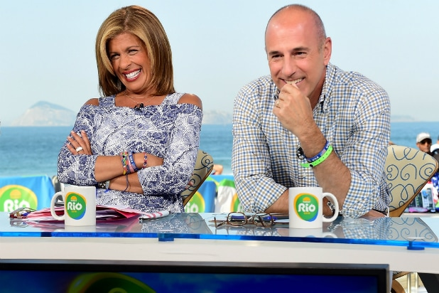 36c514c6fcee9 Why 'Today' Is Looking Even Stronger With Hoda Kotb Than Matt Lauer