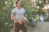 Jack Pearson Milo Ventimiglia This is Us