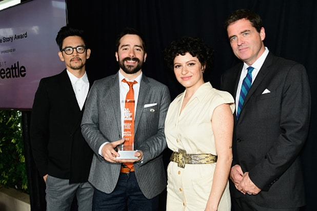 John-Cho-Matty-Brown-winner-of-the-Seattle-Story-Award-Alia-ShawkatJosh-Welsh.jpg