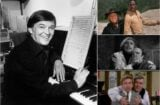 John Morris composer Blazing Saddles Young Frankenstein The Producers