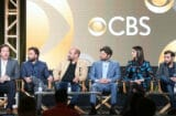 'Living Biblically' on CBS