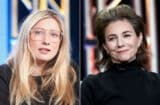 Liz Meriwether Ilene Chaiken Fox Pilots