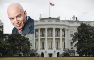Michael Wolff White House
