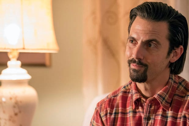 milo ventimiglia this is us jack