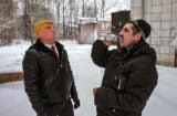 Our Next President (dir. Maxim Pozdorovkin)