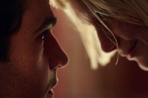 Three Identical Strangers' Film Review: Doc Follows