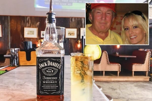 TrumpStormyCocktail