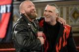 WWE's 'Raw 25'