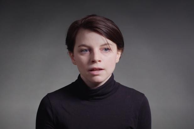 Moira Donegan