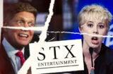 Sophie Watts Bob Simonds STX Entertainment What Happened harassment