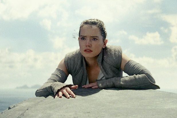 star wars the last jedi daisy ridley rey movie theater