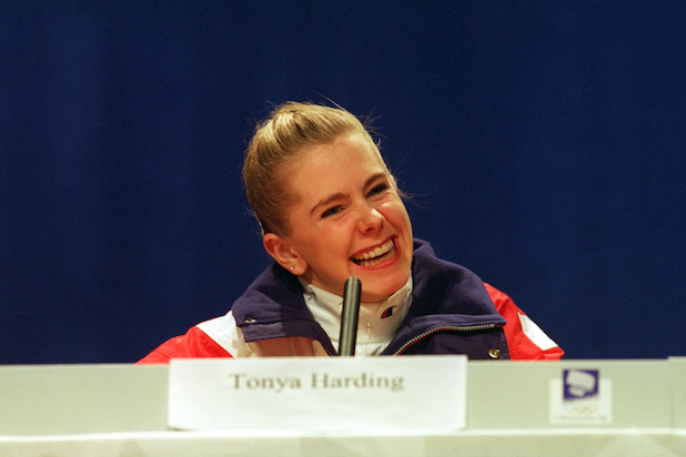 This Tonya Harding Interview Is Going to Be Very, Very Interesting