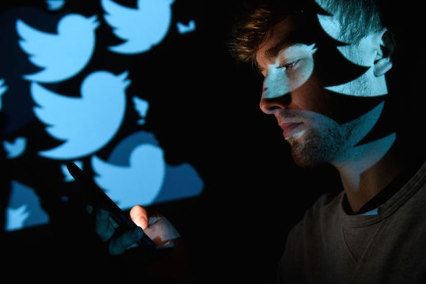 Twitter to notify users exposed to Russian propaganda during United States  elections