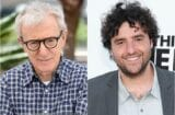 Woody Allen David Krumholtz
