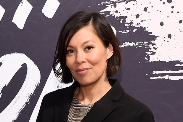 Showtime Will Continue 'The Circus', Alex Wagner to Replace