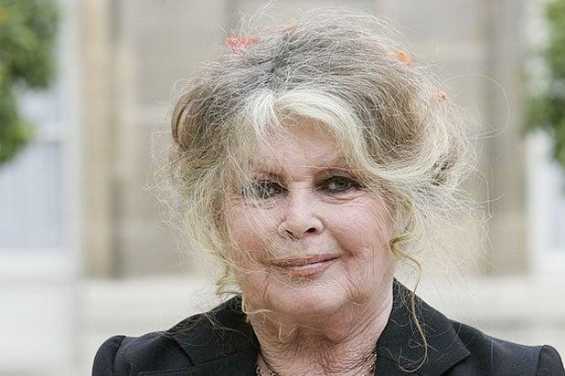 Brigitte Bardot Slams #MeToo Movement As 'Hypocritical, Ridiculous'