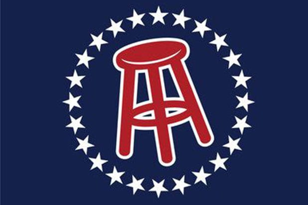 af13cfd6e98109 Barstool Sports Host Called Out as Cheater by Wife on Social Media
