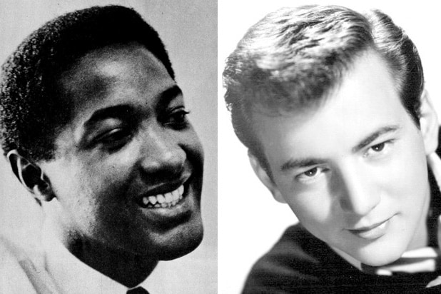 Is It Finally Comeback Time For Sam Cooke And Bobby Darin