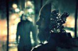 electric dreams philip k dick robot head