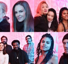 Sundance 2018 featured image
