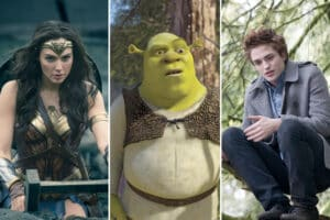 11 Highest-Grossing Movies Directed by Women, From 'What Women Want' to 'Captain Marvel' (Photos) thumbnail