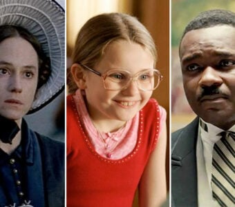 oscar best picture female director piano little miss sunshine selma