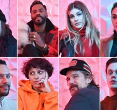 Sundance Day 3 Featured Image