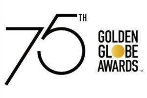 golden globes logo 2018 how to watch