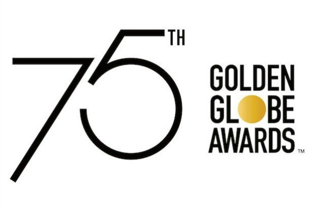 golden globes logo 2018 how to watch