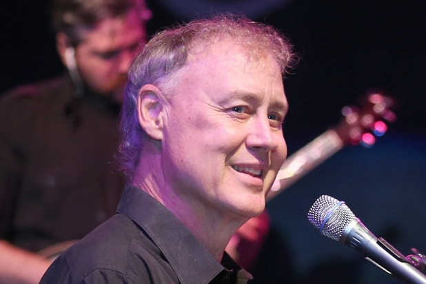 bruce hornsby grammy