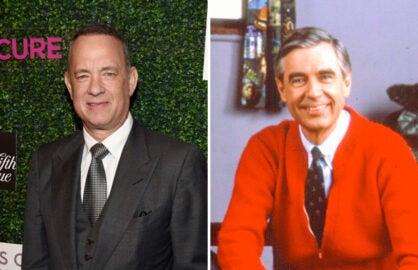 Sony's 'Greyhound' Starring Tom Hanks Gets April 2019