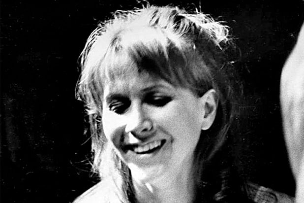 julie harris egot