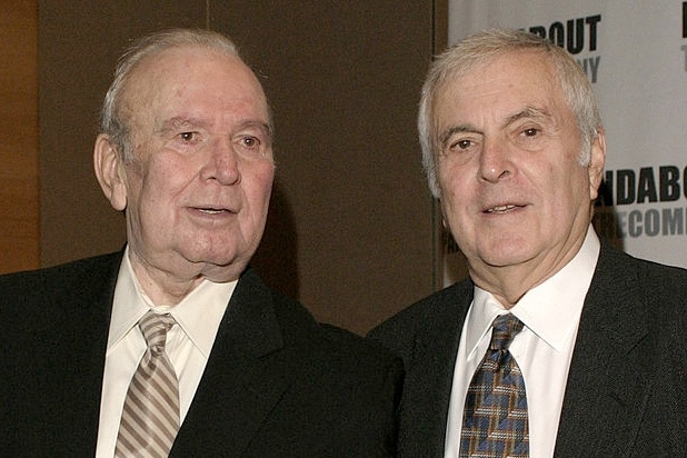 fred ebb and john kander