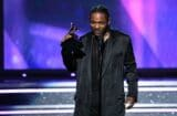 kendrick lamar grammys speech jay for president