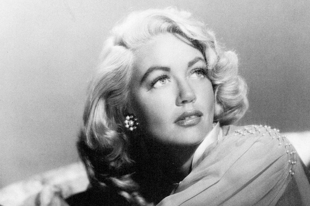 Oscar-winning actress Dorothy Malone passes away at age 93