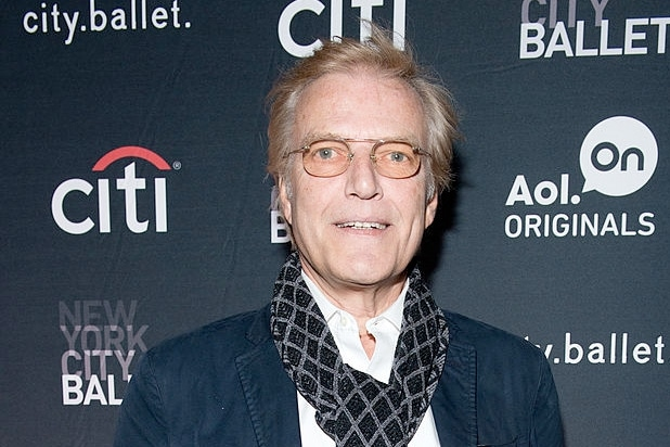 peter martins new york ballet sexual misconduct