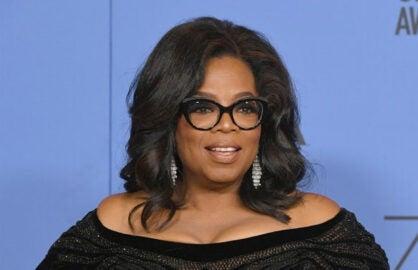 97b23e86cd30 Oprah Winfrey Sued by Pastor Over  Greenleaf  TV Series
