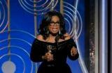 oprah winfrey golden globes