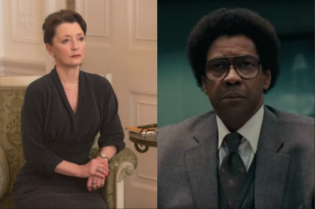 2018 oscars surprises and snubs