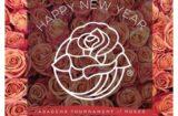 pasadena tournament of roses rose parade 2019 how to watch