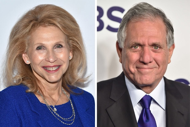 Viacom and CBS Are Seeking to Merge, Insiders Say