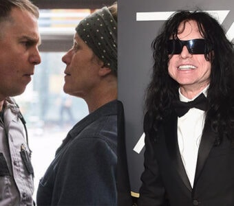 golden globes snubs and surprises tommy wiseau