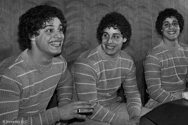 three identical strangers sundance cnn neon