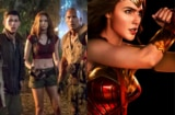 wonder woman jumanji