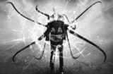 Slenderman Black Mirror Shoot This Now podcast