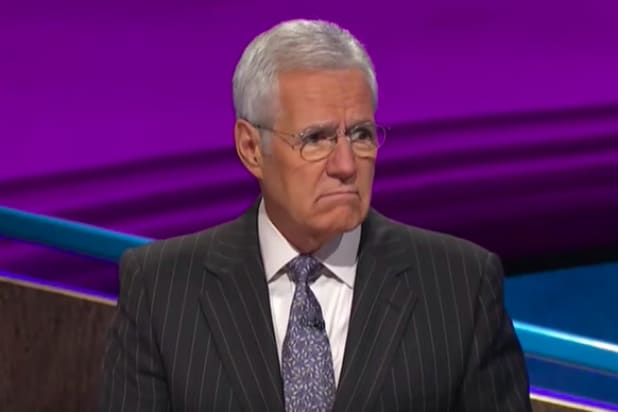 Jeopardy' Ratings Slip 27% Without James Holzhauer, Falls